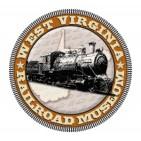 WVRM Logo