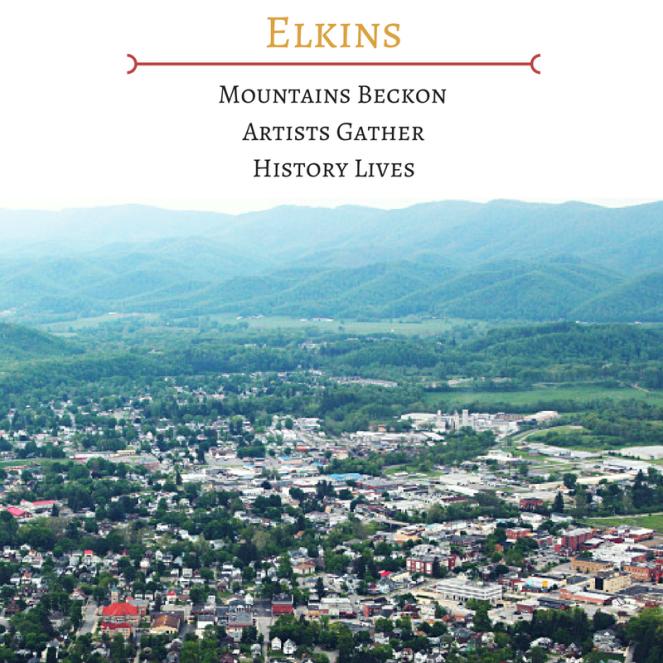 elkinsmountains-beckonartists-gather-history-lives