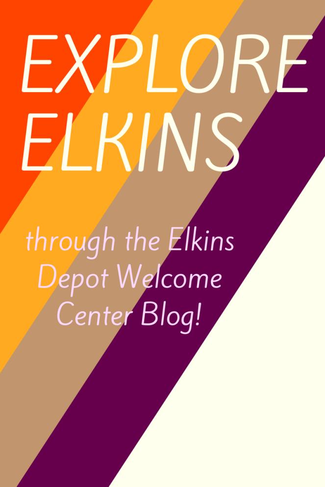 explore-elkins