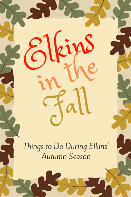 elkins-in-the-fall