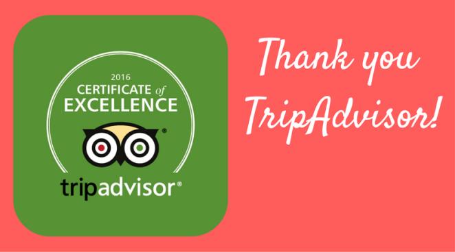 thank-you-tripadvisor